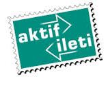 _aktif